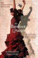 The Barefoot Queen