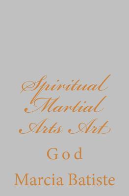Spiritual Martial Ar...