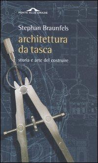 Architettura da tasca