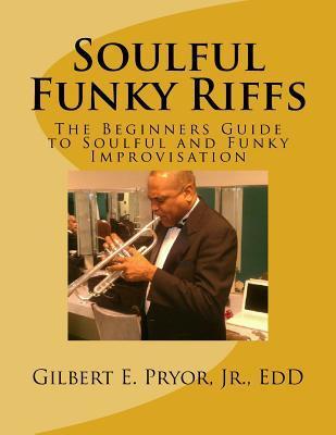 Soulful Funky Riffs