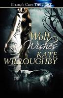 Wolf Wishes