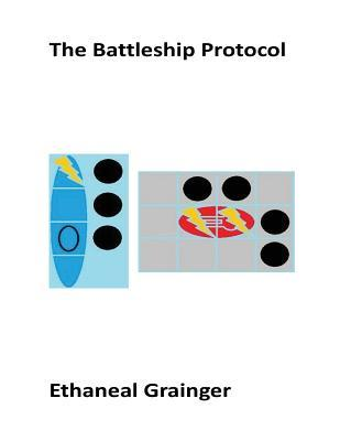 The Battleship Protocol