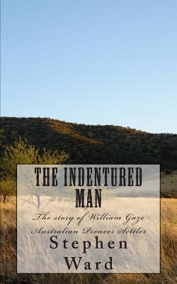 The Indentured Man