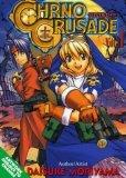 Chrono Crusade Volum...