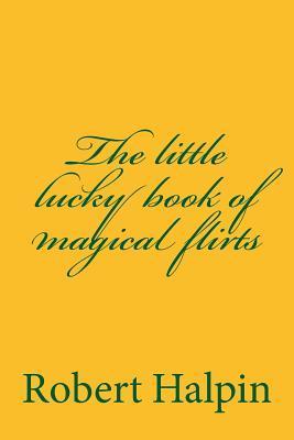 The Little Lucky Boo...