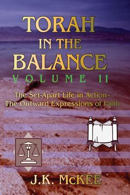 Torah in the Balance