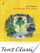 The Watcher in the Garden