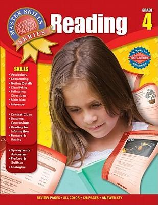 Reading Grade 4