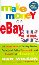Make Money on EBay UK