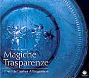 Magiche trasparenze