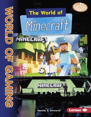 The World of Minecra...
