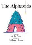 The Alphazeds