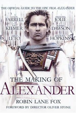 The Making of Alexander