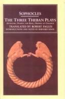 The Three Theban Pla...