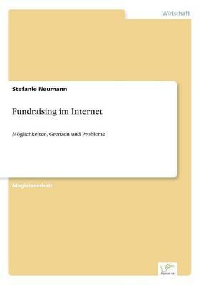 Fundraising im Internet