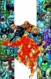 Fantastic Four Visio...
