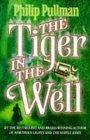 The Tiger in the Wel...