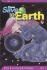 Please Save My Earth, Volume 1