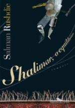 Shalimar, o equilibr...