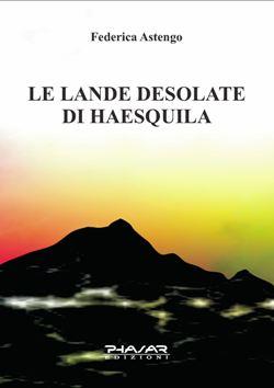 Le lande desolate di Haesquila