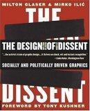 The Design of Dissen...