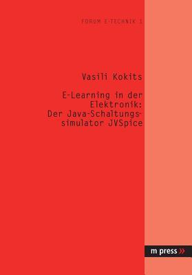 E-Learning in der Elektronik
