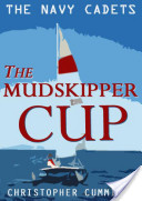 The Mudskipper Cup
