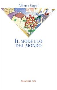 Il modello del mondo