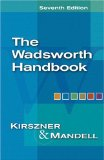 The Wadsworth Handbo...