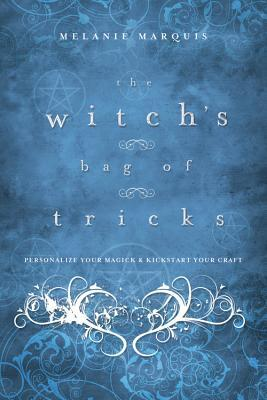 The Witch's Bag of T...