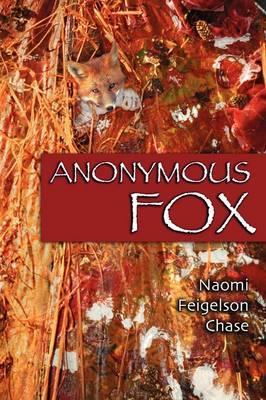 Anonymous Fox
