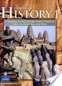 Insight history 1