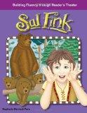 Sal Fink