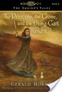 The Princess, the Cr...