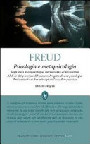 Psicologia e metapsicologia. Ediz. integrale