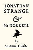 Jonathan Strange and Mr Norrell Audio