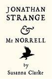 Jonathan Strange and Mr Norrell Audio