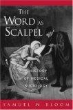 The Word as Scalpel
