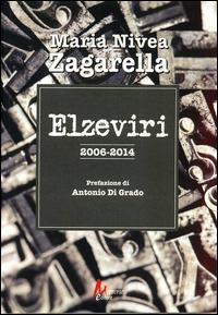 Elzeviri 2006-2014