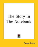 The Story in the Notebook