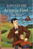 Artemis Fowl - Die Rache.
