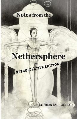 Notes from the Nethersphere