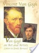 Van Gogh on Art and Artists