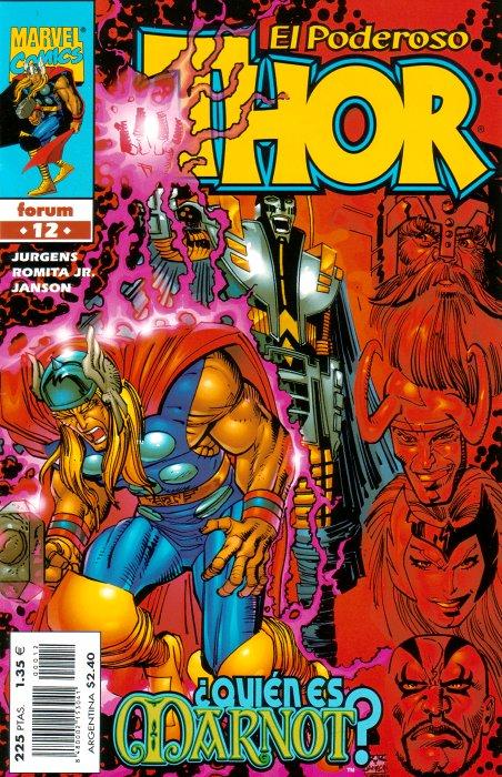 Thor Vol.4 #12 (de 45)