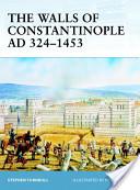 The Walls of Constan...