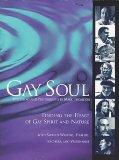 Gay Soul