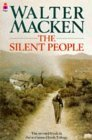 The Silent People