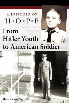 From Hitler Youth to American Soldier