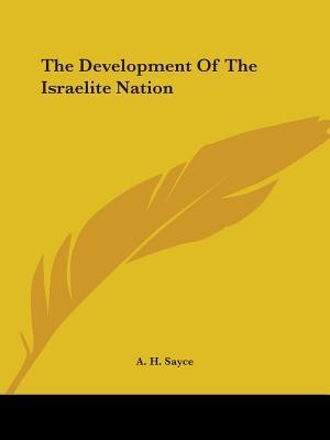 The Development of t...