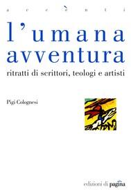 L'umana avventura